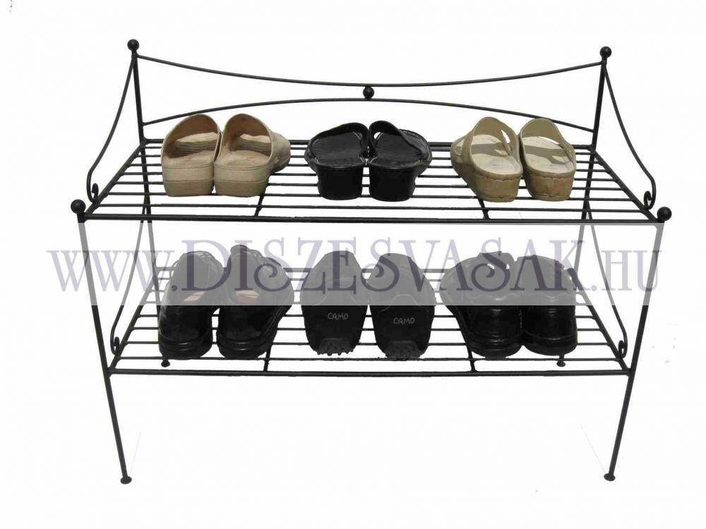 Cipős polc - HP-007