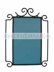Mirror small 480x280