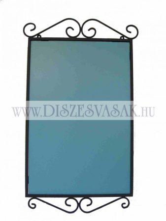 Spiegel gross 580x380