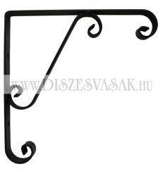 Wall hanger large S
