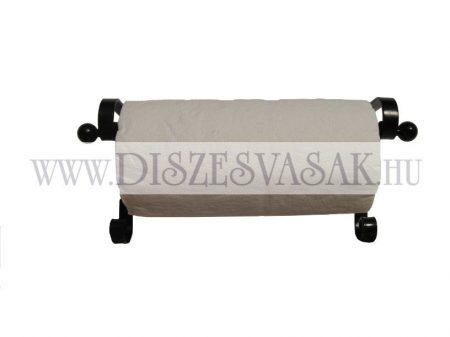 Papírtörlő tartó - fali - HP-063