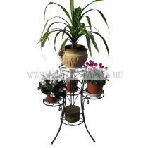 Blumentopf stander fünfstöckigen - Blumen
