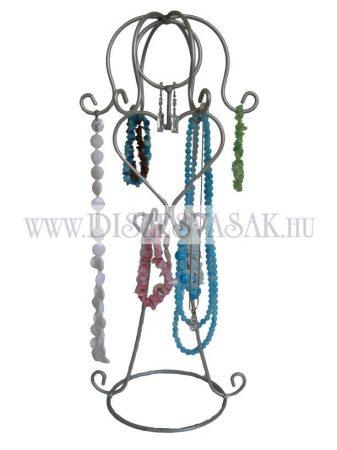 Jewellery holder, large